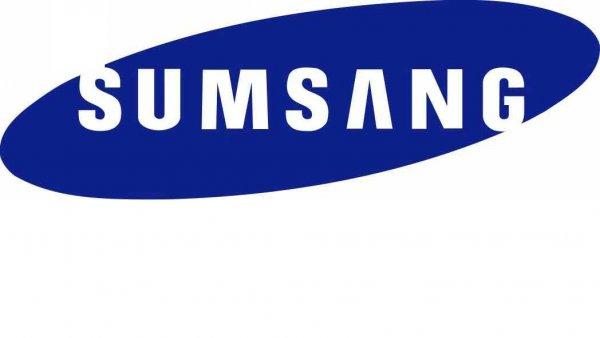 Samsung Evo SSD 840 120GB @amazon für unter 70€