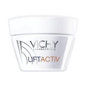 Gratis Produktprobe Vichy Liftactiv