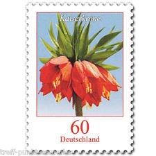 5x 60 Cent unbenutzte Standardbriefmarken für 2 statt 3 Euro (33% Ersparnis)