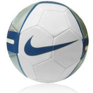 Nike Tiempo Technique Fußball