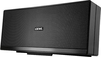 Loewe Speaker2go 200€ @Otto