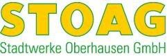 kostenloses Rollstuhl/Rollator-Sicherheitstraining STOAG Oberhausen