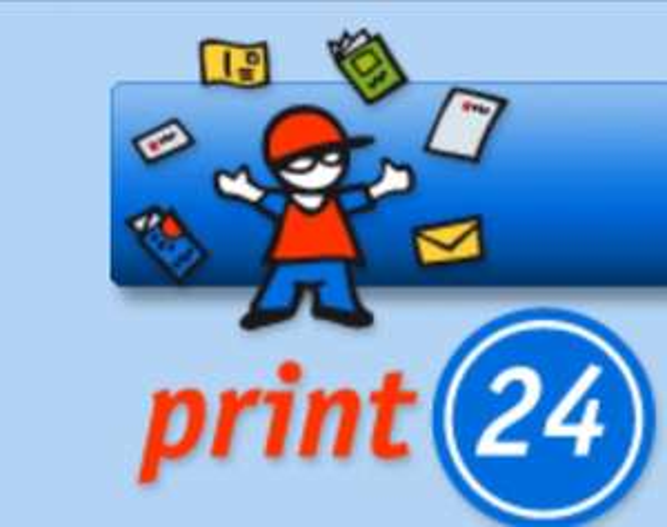 Print24 Angebote Deals Dezember 2019 Mydealz De