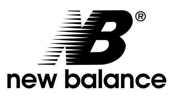 New Balance-Schuhe um bis zu 47% reduziert