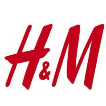 H&M Spring Deals mit bis zu 50% Rabatt
