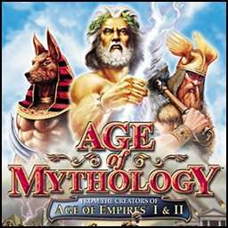 [Steam] Age of Mythology: Extended Edition für 16,48 €