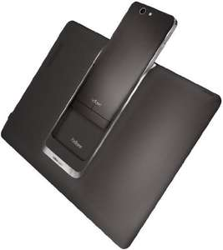 Asus Padfone 3 (Padfone Infinity) Bundle A86