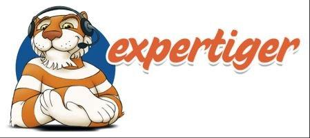 Expertiger.de - Gratis-Computerhilfe am Muttertag