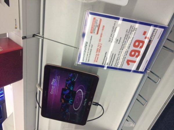 Samsung Galaxy Tab 3 10,1 Wifi BROWN GOLD