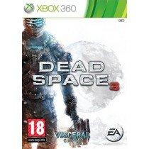 (UK) DEAD SPACE 3 (XBOX 360) für 9,12€ @ Thegamecollection