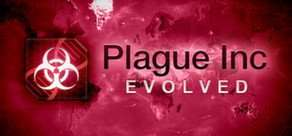 Plague Inc. [ebay] 9,99 €