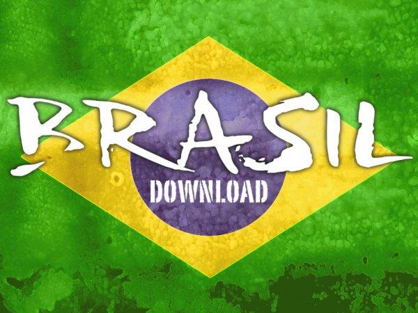 "Wise Guys Song ""Brasil"" vom kommenden Album ""Achterbahn"" gratis"