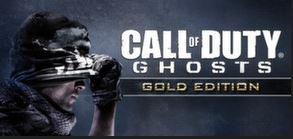 COD:Ghosts Kostenloses Multiplayer Wochende