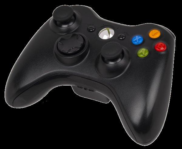 Xbox Controller für PC und Xbox 360, Regensburg