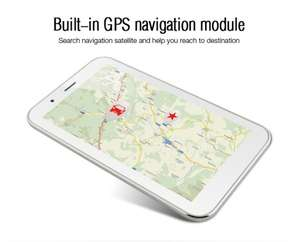"""[tinydeal.com]: 7"""" Tablet, 3G, Telefonie, DualSim, Bluetooth, GPS/A-GPS, 5-Point-Touch 1024x600, Front- u. Back-Kamera, OTG, Hotspot, 1080p, Android 4.2, 512MB/4GB, 1,2MHz Dualcore, 57,89 EUR (+ evtl. 11,- MwSt) bis 5. Mai 18:00"""