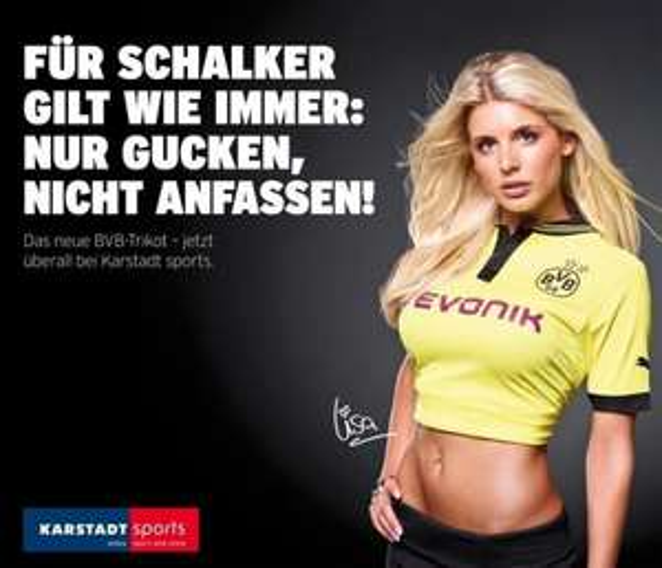 Borussia Dortmund Trikot 13/14 mit Beflockung + Extra-Shirt
