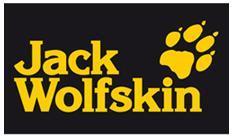 [OFFLINE] Sale - Jack Wolfskin Store in Marburg 20 - 40 % Rabatt auf Sommer-Kollektion