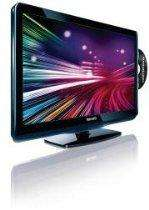 Philips 22PFL3805 56 cm LED-TV mit integriertem DVD Player: Idealo ab 300,-€ Amazon WHD 194,-€