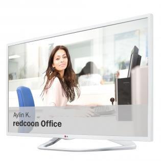 LG ELECTRONICS 42LN5778 (LED-TV, Full HD, DVB-T/-C, 100 Hz) 448,99 € ink. Versand