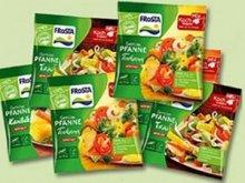 [EDEKA] FRoSTA Gemüsepfanne für 1,49€ (Angebot+Coupon) NUR NOCH HEUTE