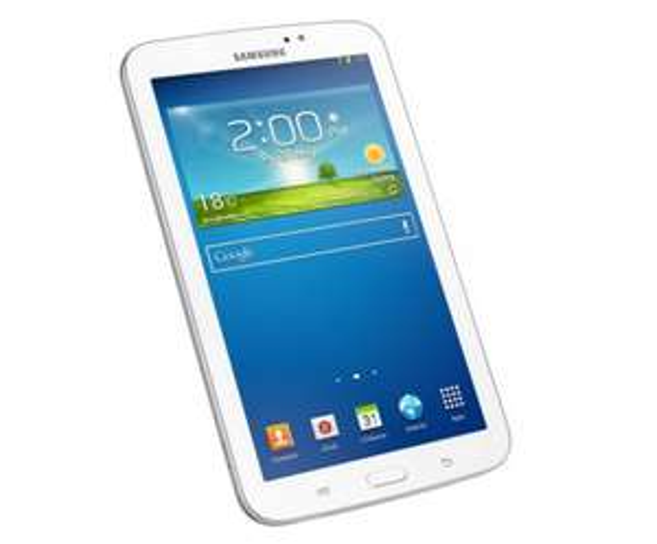 [Media Markt]  Samsung Galaxy Tab 3 7.0 Lite 8GB WiFi weiß (80€ vk-frei)