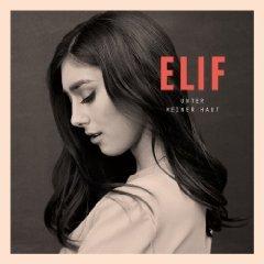Amazon MP3 Album : Elif - Unter meiner Haut (Bonus Version) [+video] Nur 1,99 €