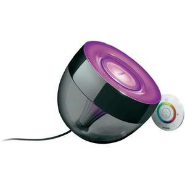 Living Colors Iris black 7099930PH bei Ebay (wow) + Preisgarantie Hornbach