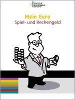 Kostenloses Set: Mein Euro Spiel- und Rechengeld inkl. Poster