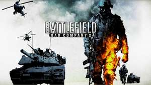 [ORIGIN] Battlefield Bad Company 2 Ultimate Digital Collection