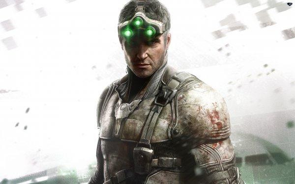 [Uplay] Tom Clancy's Splinter Cell Blacklist für 4,41€
