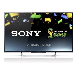 offline expert klein,  Hessen,  NRW,  RP] Sony LED TV KDL - 42 W 829B für 599