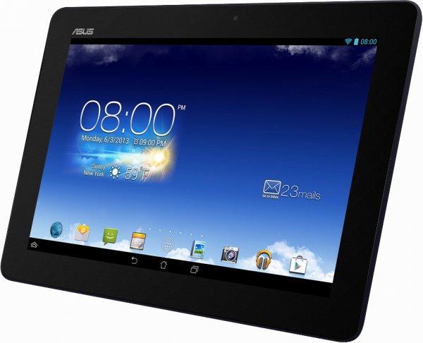 Asus MeMO Pad HD 10 16GB WiFi (ME102A-1B028A) 145€ Saturn Aachen (lokal)