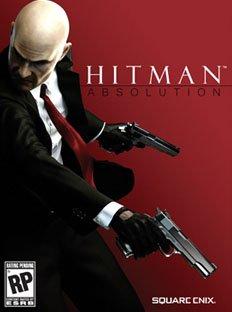 [STEAM] Hitman Absolution