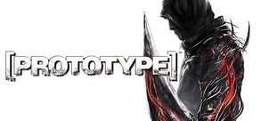 [Steam] Prototype Franchise (-75%) @ Steam Store