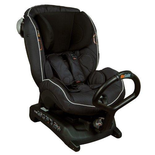 [amazon] Besafe izi combi X3 isofix Reboarder Kindersitz 0-18kg | Mood Indigo