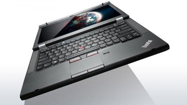ThinkPad T430 für 719,00 €