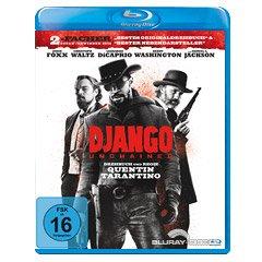 [Lokal Österreich] LIBRO 2 Blu-ray Filme für 15€