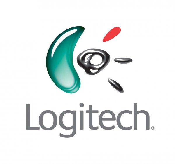 Freier Versand im Logitech Shop