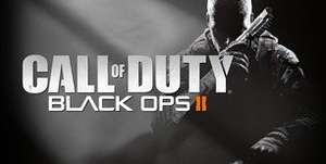 Call of Duty Black Ops 2 16,99€ Steam Key