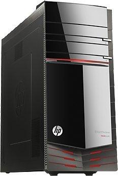 HP Envy Phoenix 810-005EG für 799€ @HP