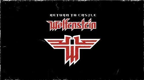Return to Castle Wolfenstein [Steam] für 1,79€ @Amazon.com