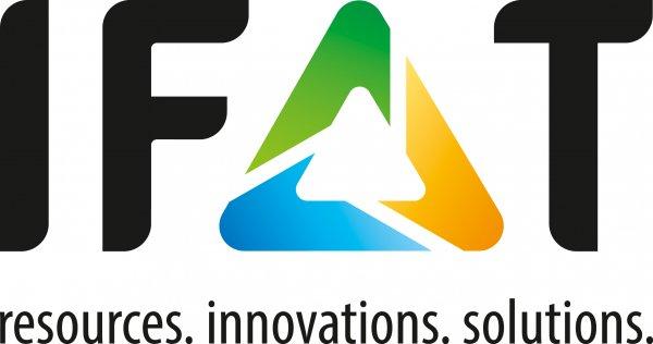 Gratis Eintrittskarte für die Messe IFAT (früher IFAT Entsorga) in München vom 5. bis 9. Mai 2014
