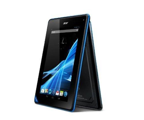 [ebay.de] Acer Iconia B1-A71 8GB für 73 € ink. Vsk