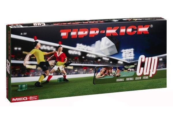 Mieg Tipp Kick Cup für 36,49€ @Thalia