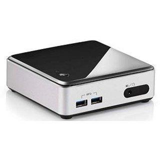 Intel NUC D54250WYK Wilson Canyon Core i5-4250U für 229€ @ Mindfactory