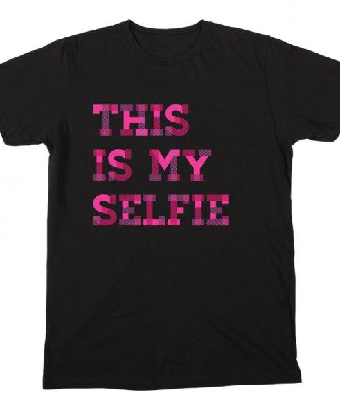 THREADLESS Tshirt mit deinem Text gestalten 5$ Guthaben (Nur für IOS)