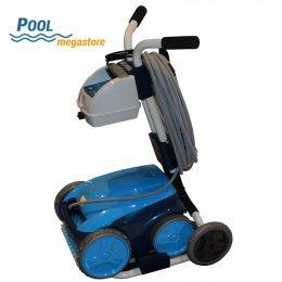 Poolroboter Zodiac Vortex 3 Evolution für 783,02 ohne Versandkosten