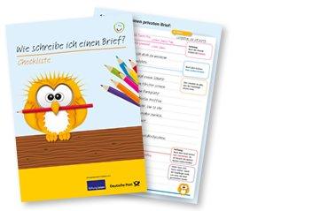 Unterrichtsmaterialien aus den Bereichen Lesen, Schreiben, Medienerziehung, Berufsplanung kostenfrei bestellen