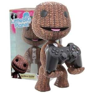 Little Big Planet Sackboy Halter Figur 29,99€ + Versand