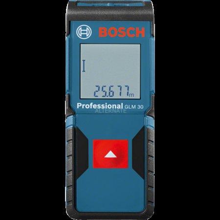 [Zack Zack] Bosch GLM 30 Professional Laser Entfernungsmesser